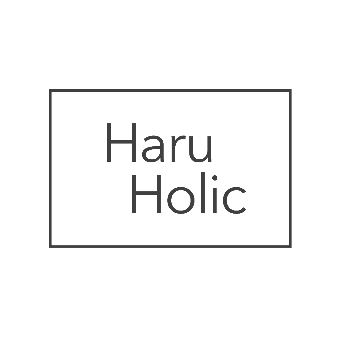 Haru Holic *ベビー服 子供服 * 5.15 新商品販売♩