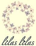 lilas lilas(リラリラ)