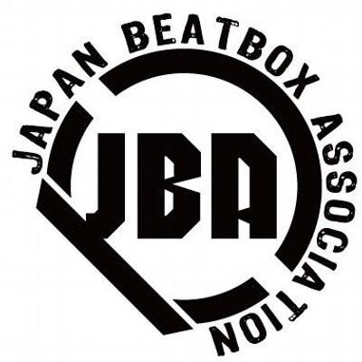 JapanBeatboxShop