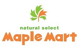 natural select Maple Mart