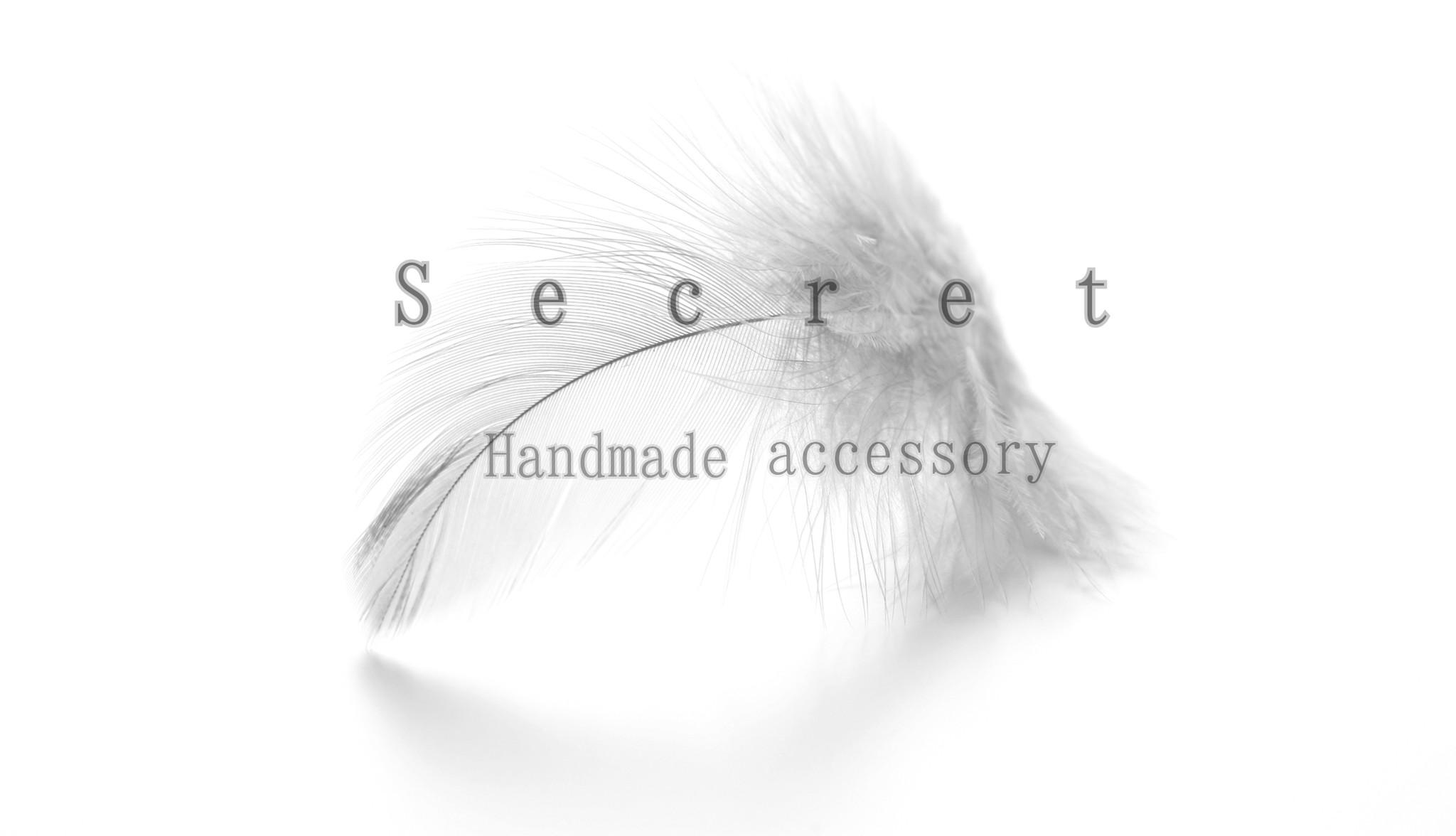 secret2710