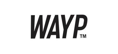 waypmusic(ウェイプミュージック)