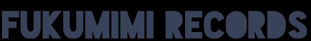 Fukumimi Records