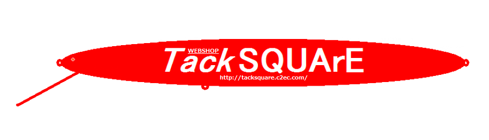TackSQUArE