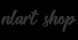 nlart shop