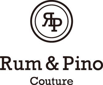 カニンヘンダックスとミニチュアダックス専門のお洋服webショップ【Rum&Pino Couture】