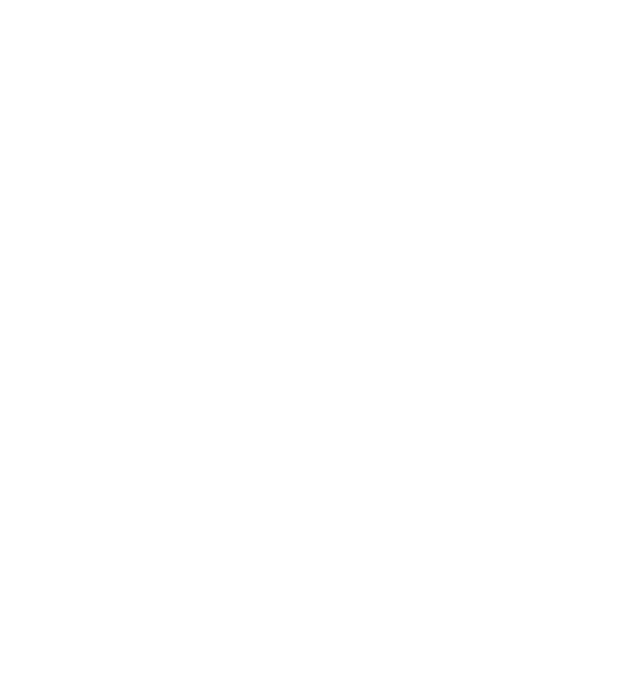 norrys coffee ノーリーズ コーヒー