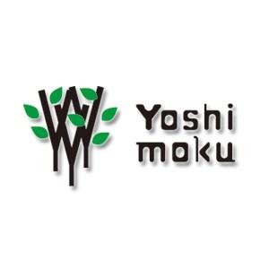 yoshimoku