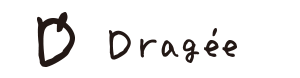 Dragee Sweets