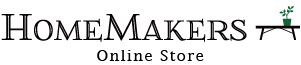 HOMEMAKERS Online Store