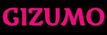 GIZUMO