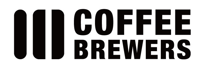 10 COFFEE BREWERS