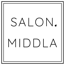 SALON.MIDDLA