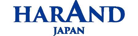 HARAND Japan