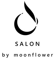 SALON by moonflower