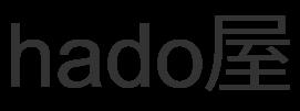 hado屋