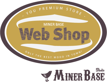 MinerBase TheShop.