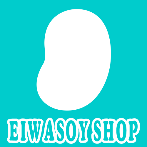 EIWASOY SHOP