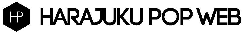 原宿POP公式オンラインショップ