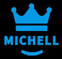 イギリス輸入子供服のお店 MICHELL(ミシェル)