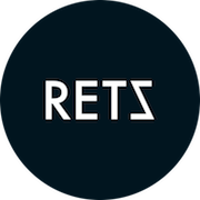 RETZ by Project NEXUS