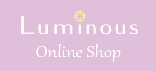 Luminous Online Shop