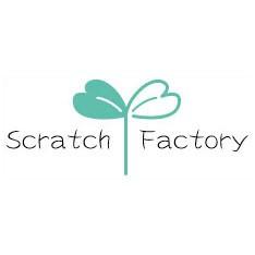 Scratch Factory