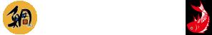 鯛祭り広場株式会社
