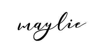 maylie(メイリー)
