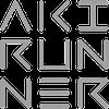 akirunner's shop