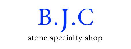 BJC オンラインショップ