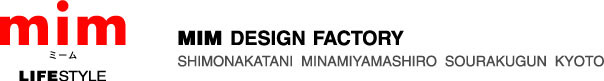 MIM DESIGN FACTORY