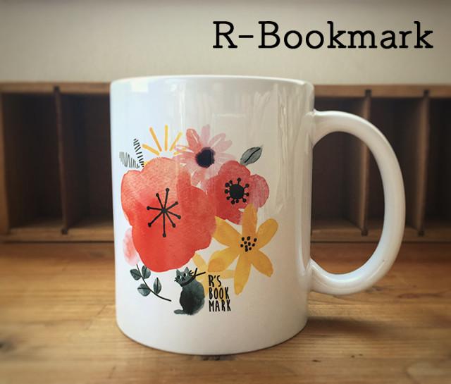 R-bookmark