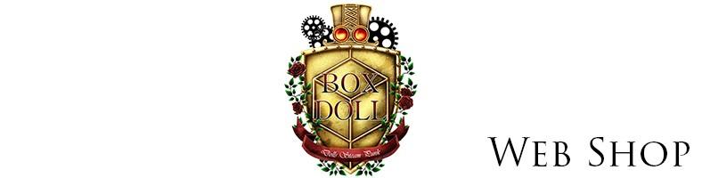 BOXDOLL