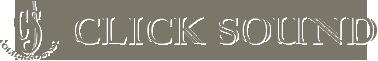 clicksound