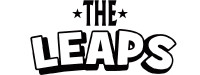 THE LEAPS OFFICIAL SHOP