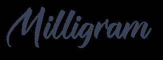 Milligram official store