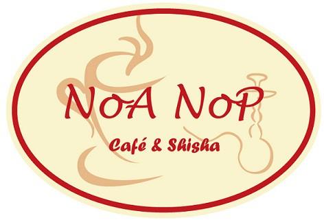 NoA NoP Shisha