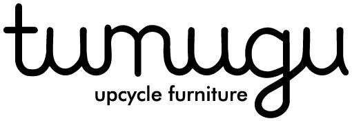 tumugu アップサイクルのオリジナル家具製造・販売