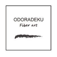 odoradeku:::オドラデク アートヤーン