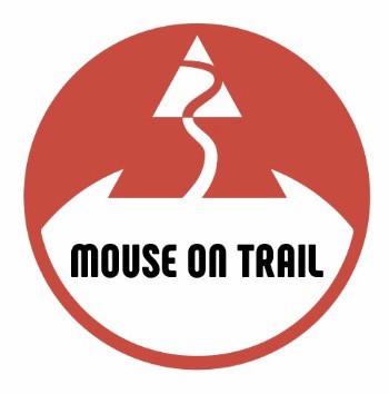 mouseontrail 【アウトドア・トレイルラン・登山・ガレージブランド】