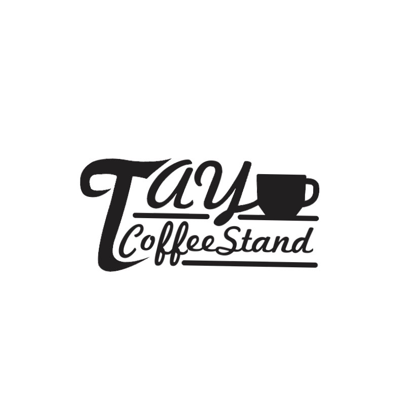 Tay Coffee Stand