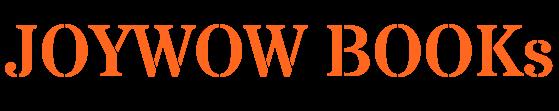 joywowbooks