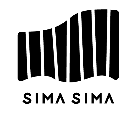 SIMA SIMA 島縞