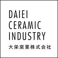 大栄窯業株式会社 WEB STORE
