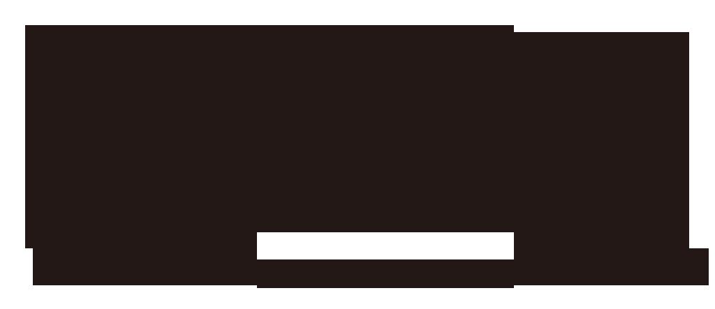 SOUTH INDIA TEA HOUSE WEB SHOP