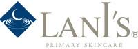 LANI'S On line shop  ラニズ   オンラインショップ