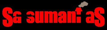 SatsumanitaS(サツマニタス)