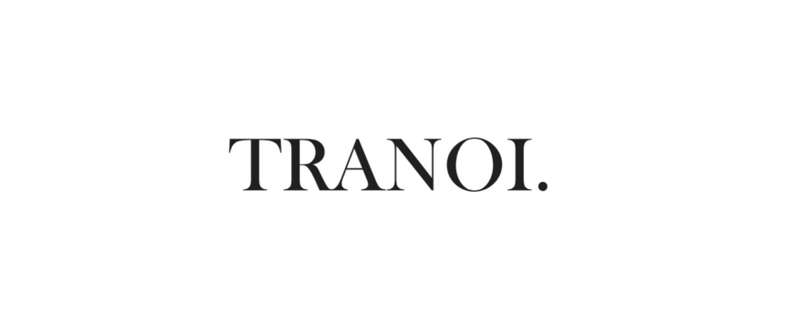 TRANOI.offical STORE