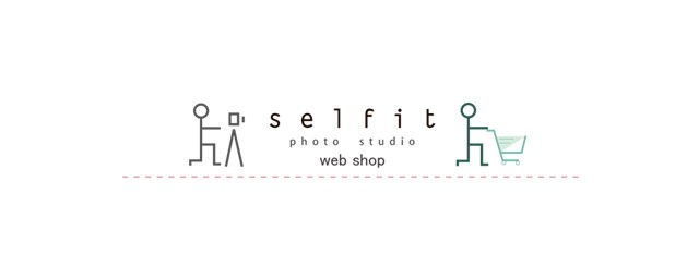 selfit shop